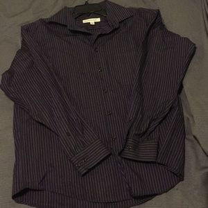 Pronto Uomo Dress Shirt